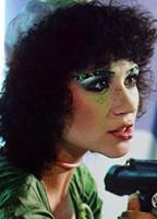 Ava Cadell bio picture