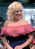 Tessa Richarde bio picture