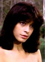 Veronica Gamba bio picture