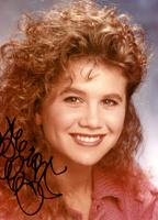 Tracey Gold bio picture