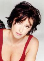 Sabrina Salerno bio picture