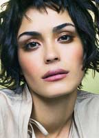 Shannyn Sossamon bio picture