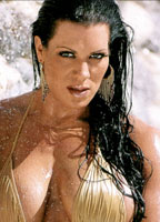 Chyna Sexy in Pictures & Videos at Mr Skin
