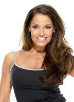 Trish Stratus bio picture