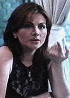 Rosanna Roces bio picture
