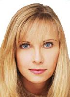 Juli Ashton bio picture