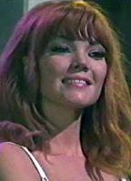 Pamela Rodgers bio picture