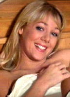 Lynn-Holly Johnson bio picture