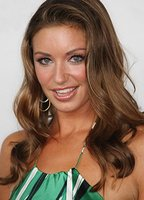 Bianca Kajlich bio picture