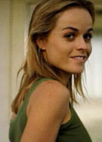 Taryn Manning Naked 15 pictures. :: Karen Cliche nude :: www.Pure Nude Celebs.com