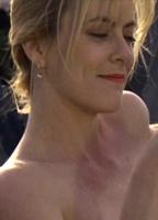 Patti Sheehan bio picture