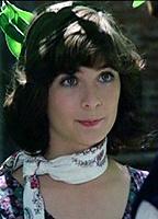 Leonora Fani bio picture