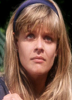 Karina Huff bio picture