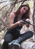 Cindy Pena bio picture
