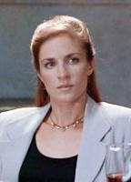 Jessica Steen bio picture