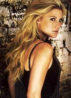 Katee Sackhoff bio picture