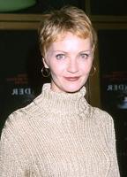 Joan Allen bio picture