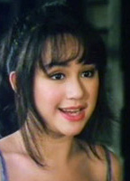 Priscilla Almeda bio picture