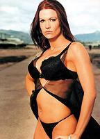 ... USA; Date of birth: April 14th, 1975; Real name: Amy Christine Dumas