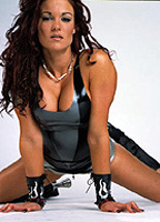 Lita bio picture