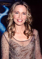Susanna Thompson bio picture
