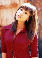 Maria Yumeno bio picture