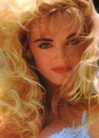 Heidi Lynne Staley bio picture