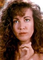 Lisa Berkely bio picture