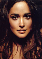 Rose Byrne bio picture