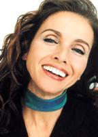 Ana Bel�n bio picture
