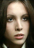 Ana Bel�n bio pictur