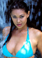 Tera Patrick bio picture