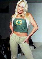 Lorena Herrera bio picture