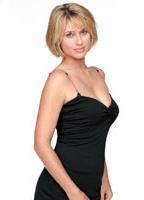 Kristen Miller bio picture