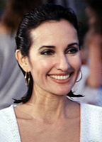 Susan Lucci bio picture
