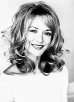 Mia Cottet bio picture