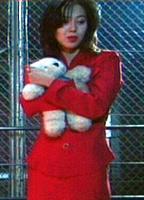 Hitomi Shiraishi bio picture