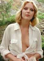Rebecca Brooke bio picture