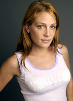Tara Spencer-Nairn bio picture
