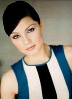 Natassia Malthe bio picture