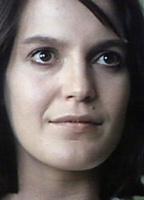 Angela Winkler bio picture