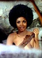 Elaine Collins bio picture