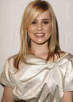 Alison Lohman bio picture