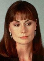 Mel Harris bio picture