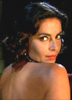 Francesca Rettondini bio picture