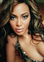 Beyonc� Knowles bio picture