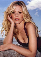 Elizabeth Banks bio picture