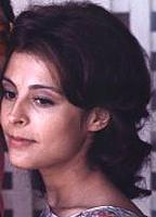 Brenda Benet bio picture