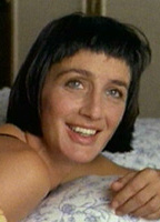 Silvia Munt bio picture