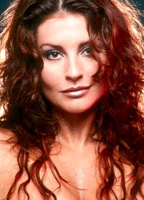 Simmone Mackinnon bio picture